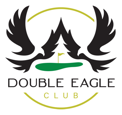 double eagle club